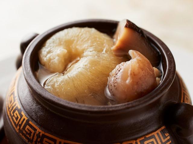 中華料理の中でも世界で一番食べられている広東料理