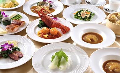 広東料理を中華街で食べるなら元町中華街駅から近いお店