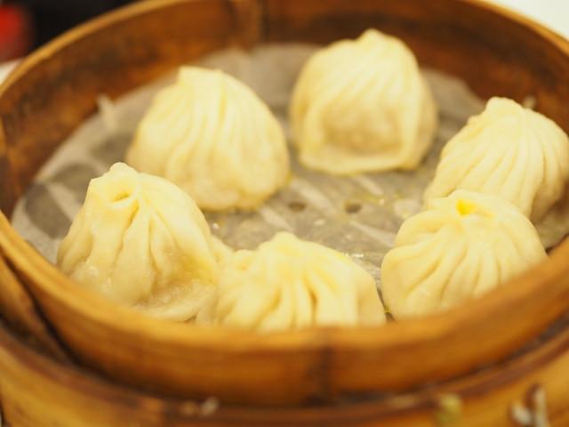 中華料理の種類と特徴
